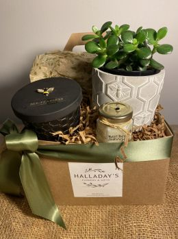 Bee Calm Package